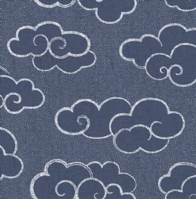 Mistral East West Style Wallpaper Skylark 2764-24347 By A Street Prints For Brewster Fine Decor